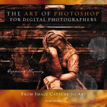 Art of Photoshop for Digital Photographers 2005-08