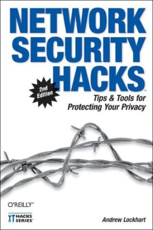 Tips & Tools for Protecting Your Privacy