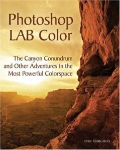 The Canyon Conundrum and Other Adventures in the Most Powerful Colorspace