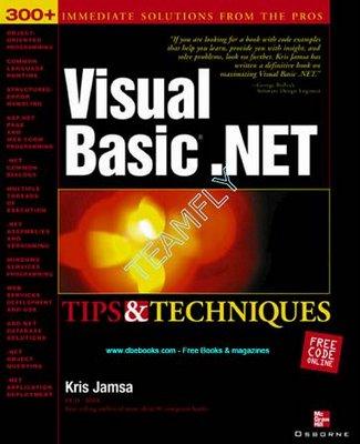 http://j4ngkung.files.wordpress.com/2008/02/visual-basic-net.jpg
